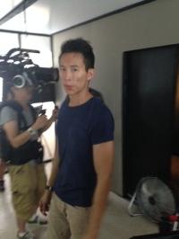 Chris Dinh