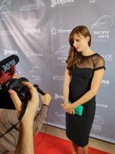 San Diego Asian Film Fest